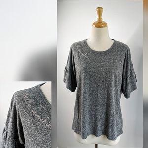 Grayson Threads | hello sunshine shirt | small